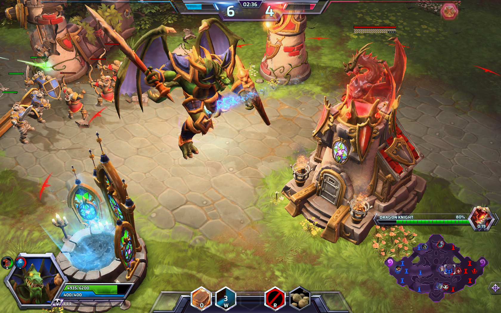 Heroes of the Storm_3