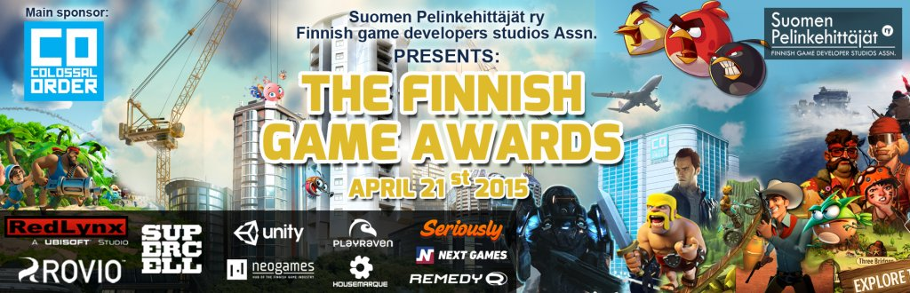 finnish_game_awards2015