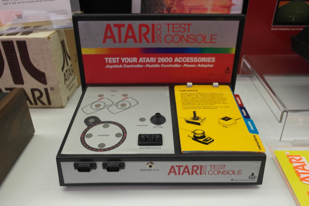 atari_test_console