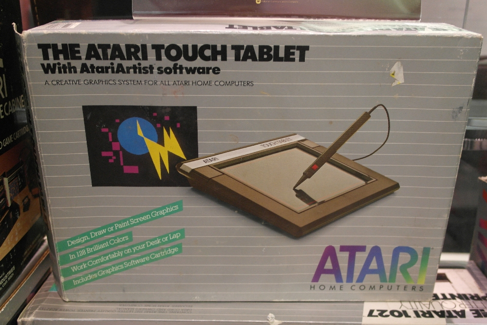 atari_touch_tablet