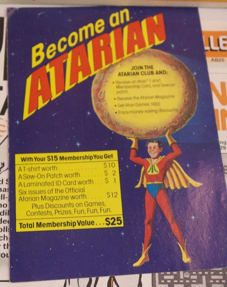 become_atarian
