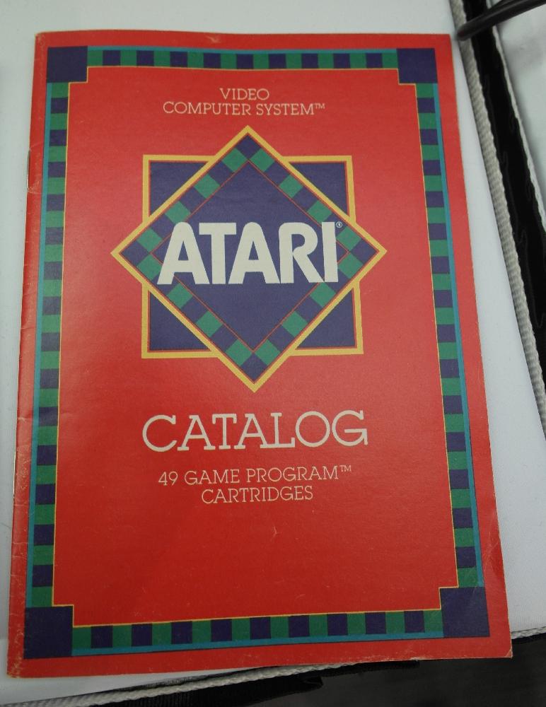 katalogi1