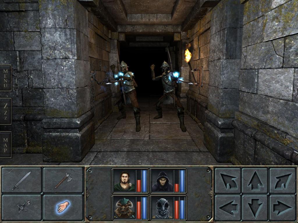 legend_of_grimrock_screenshot_4ipad