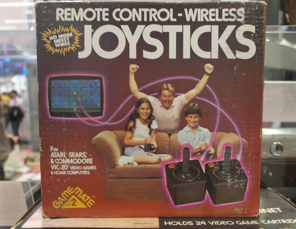 remote_control_wireless