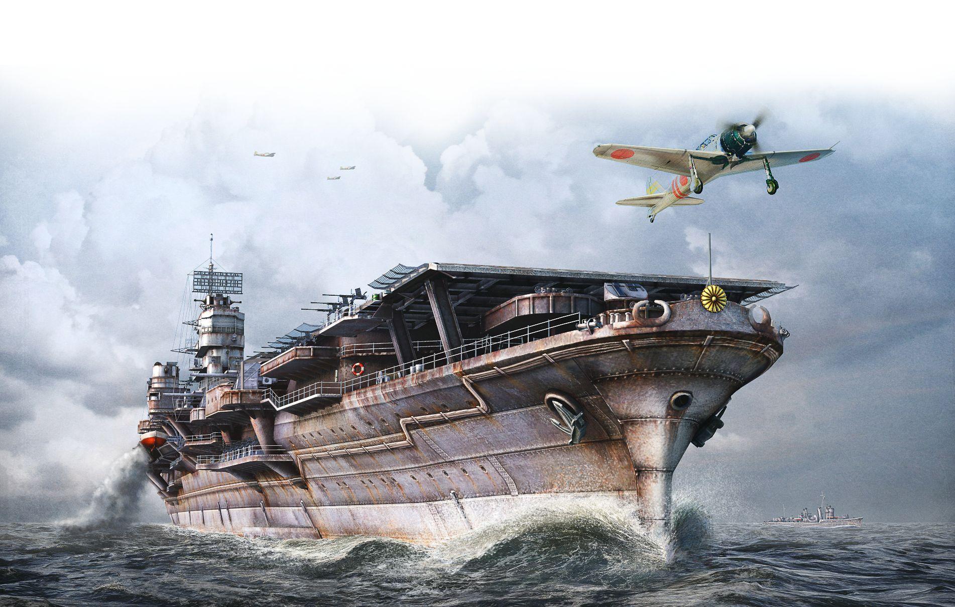 warships_art