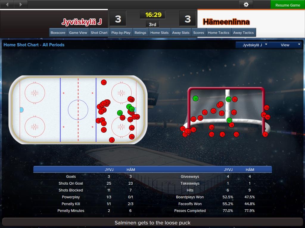 Eastside Hockey Manager_3_laukaisukartta