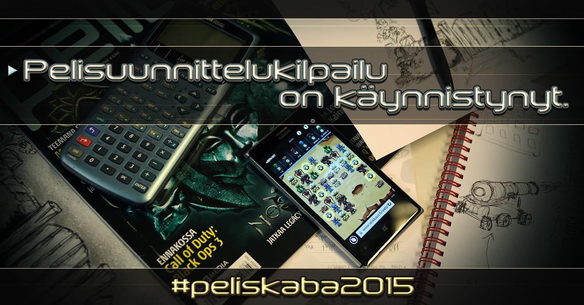 peliskaba_1600x628_facebook_3