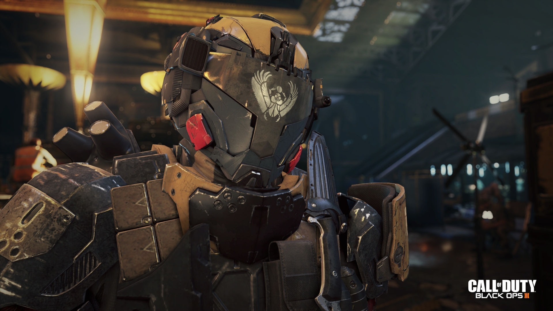 Black Ops 3_Ramses Station_Armored Guard_t