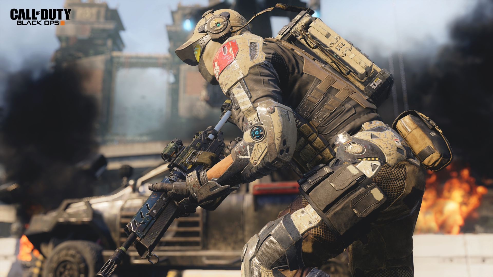 Black Ops 3_Ramses Station_Into The Fray_t