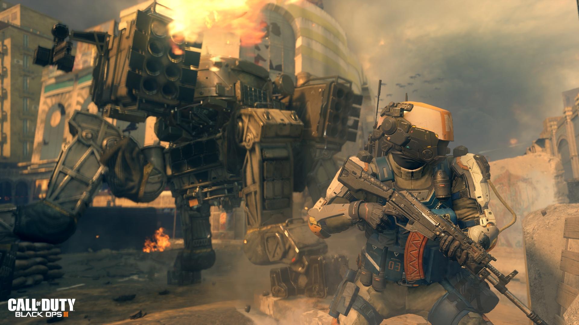 Black Ops 3_Ramses Station_Quad Tank_t
