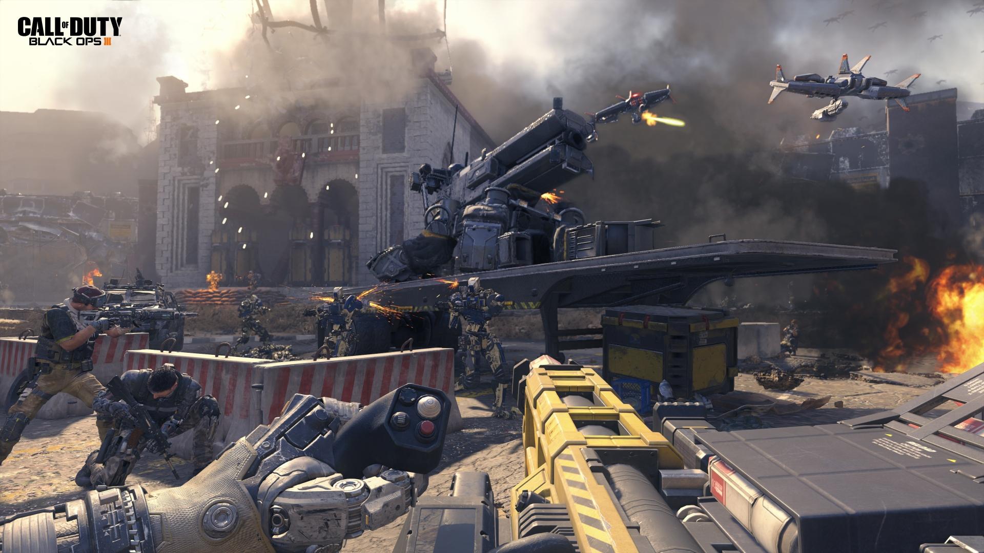 Black Ops 3_Ramses Station_Street Battle_t