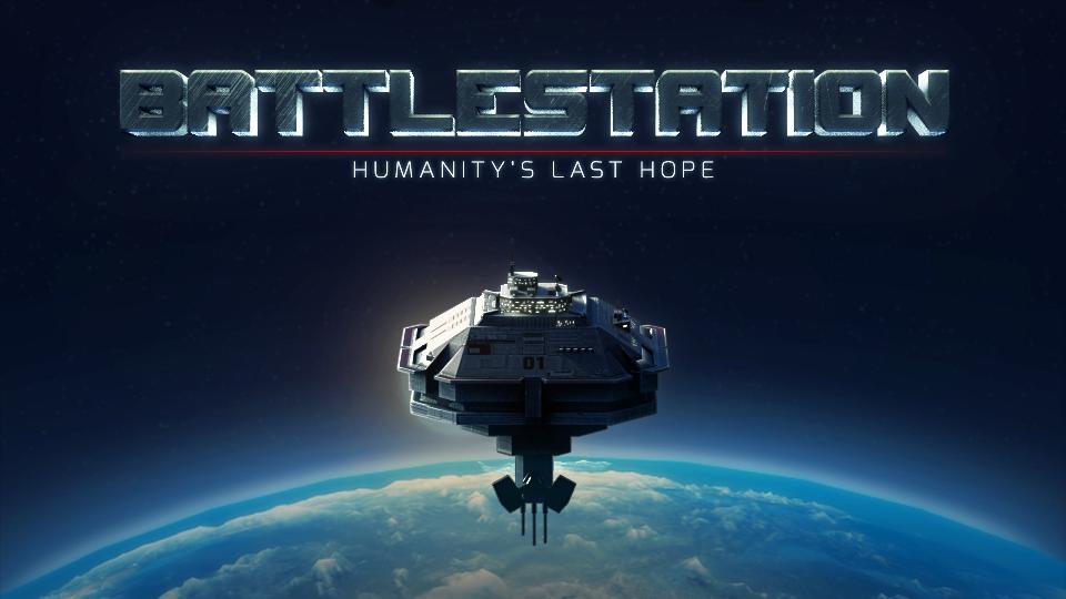 battlestationTitle