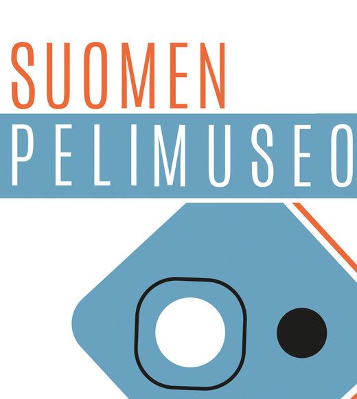 suomenpelimuseo