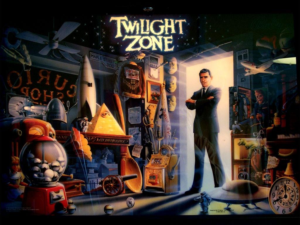 twilightzoneflipperi