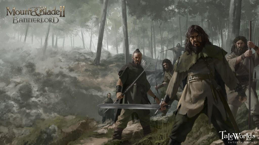 Forest_Bandit