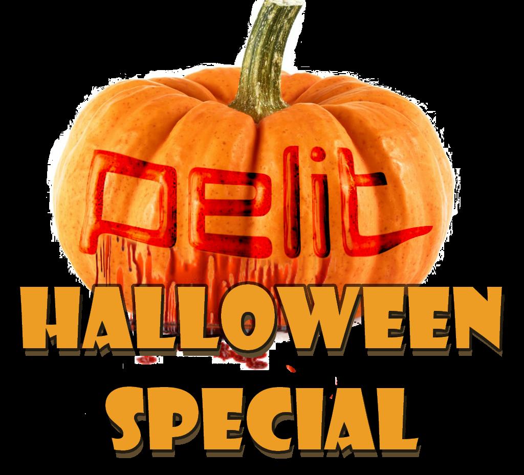 Pelit_Halloween_Special