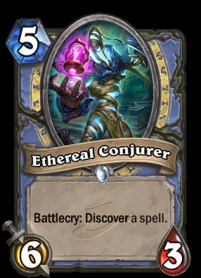 hearthstoneLE_ethereal_conjurer