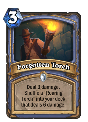 hearthstoneLE_forgotten_torch