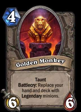 hearthstoneLE_golden_monkey