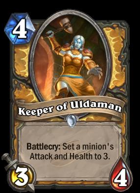 hearthstoneLE_keeper_of_uldaman