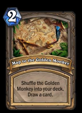 hearthstoneLE_map_golden_monkey