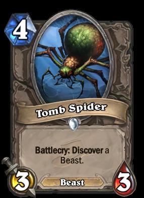 hearthstoneLE_tomb_spider