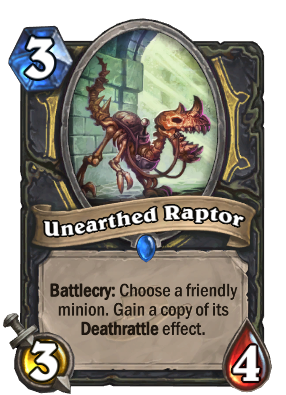 hearthstoneLE_unearthed_raptor