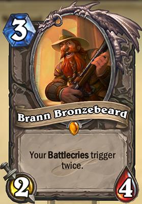 hearthstonebrann-bronzebeard