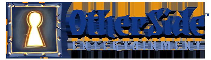 OtherSide_Logo