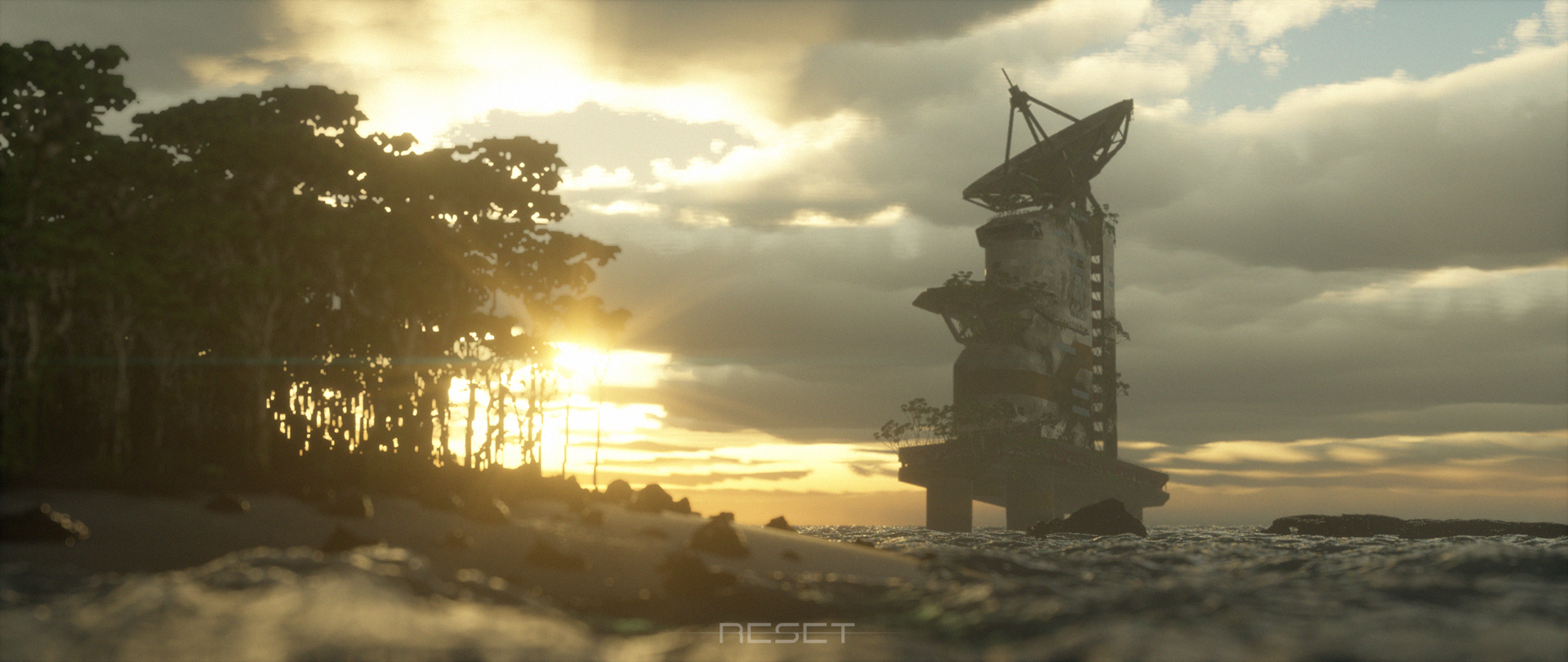reset_comms_tower