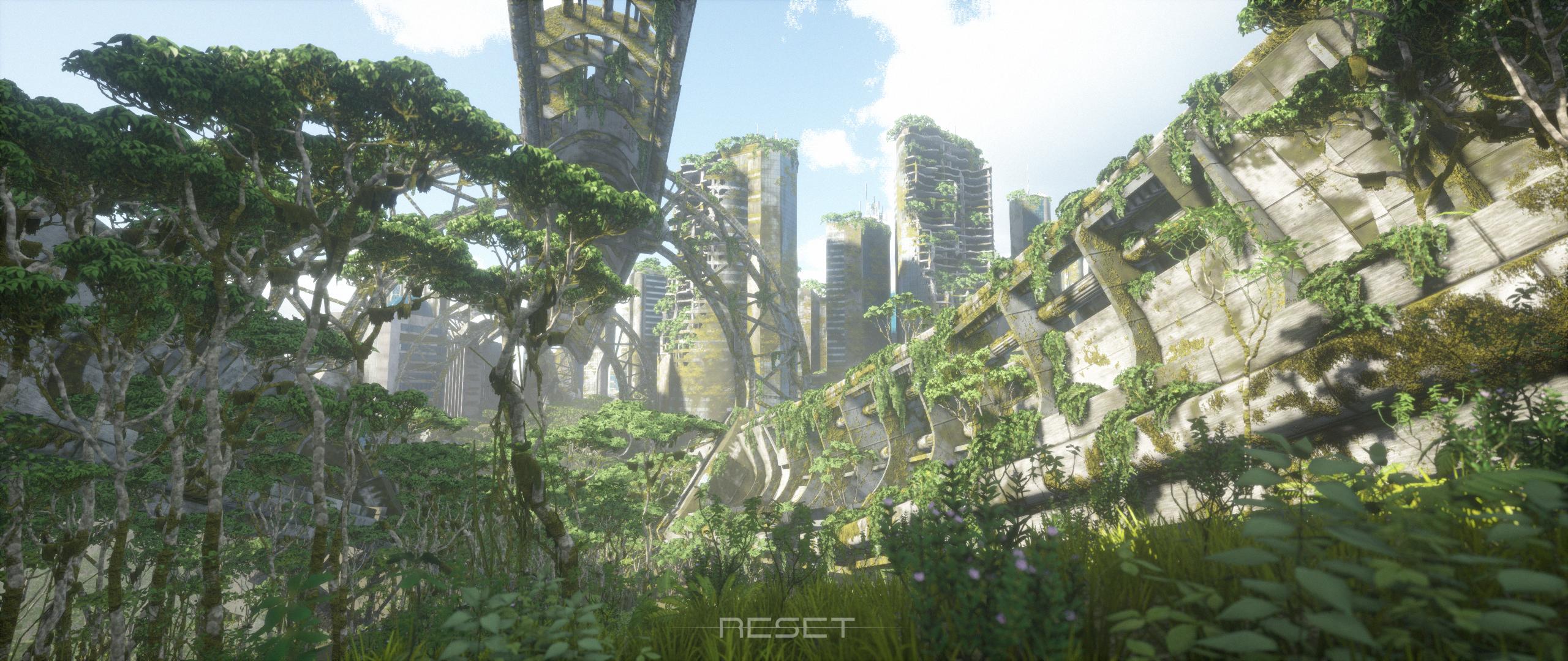 reset_overgrowth