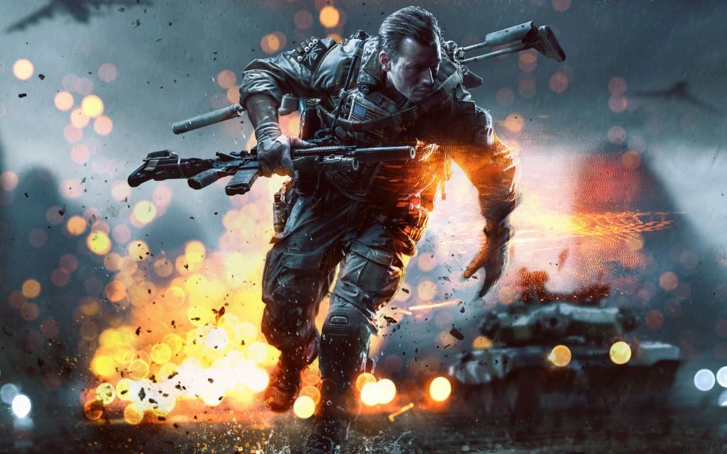 battlefield4artti