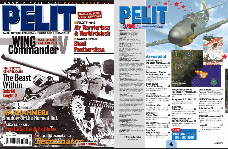 pelit96-0