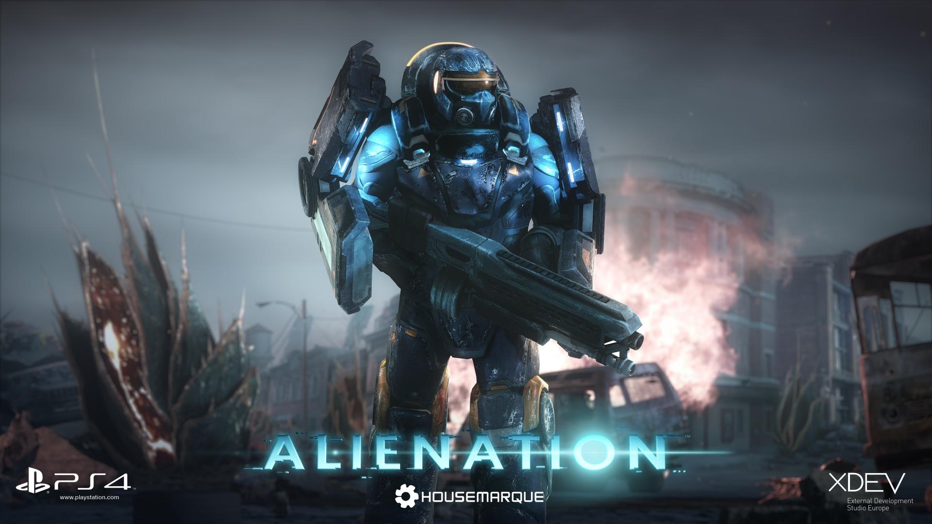 alienation-pelikuvahko